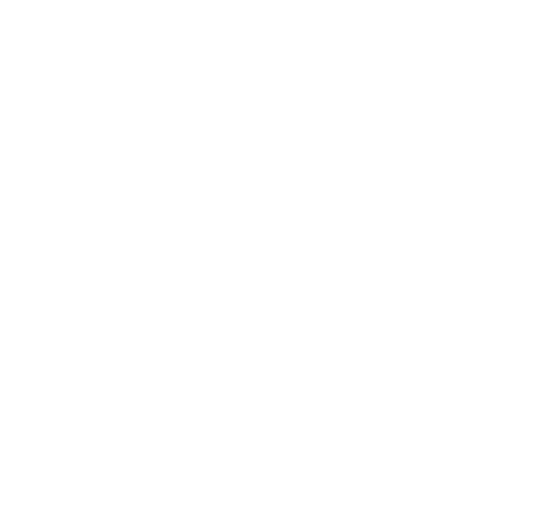 Realworld Consulting logo